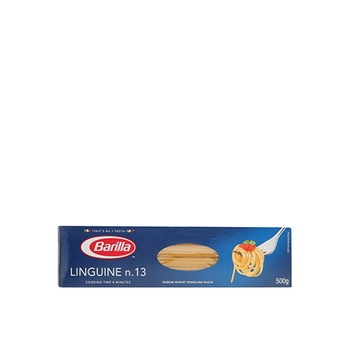 Barilla Linguine No. 13 500g