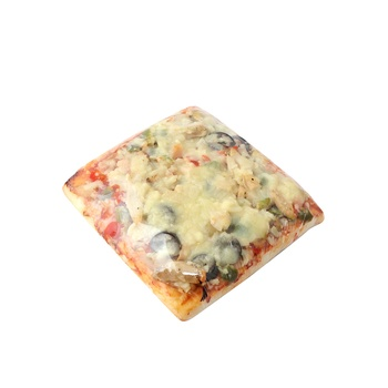 Vienna Bakery Vegetable Pizza 120g