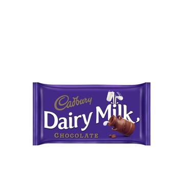 Cadbury Dairy Milk 230g