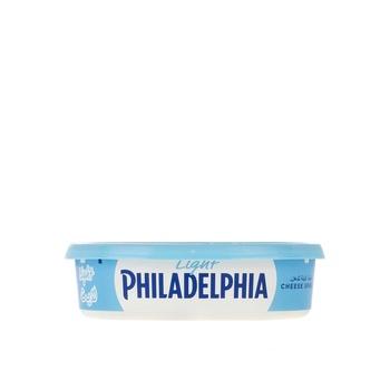 Philadelphia Cream Light 180g