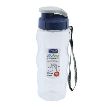Lock & Lock Sport Handy Bottle 500ml