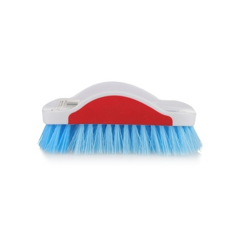 Vileda Scrub Brush Com