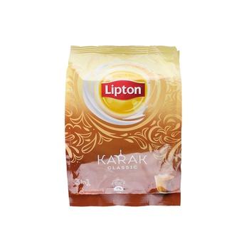 Lipton Chai Latte Karak 18x19.29G