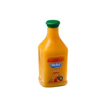Marmum Juice - Orange  1.75 ltr