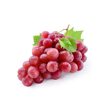 Grapes Red Globe 500g