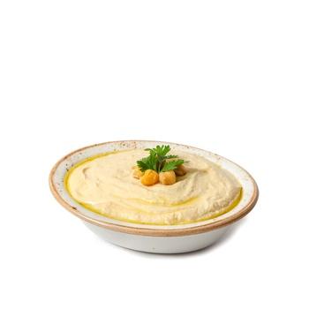 Goodnes Foods  Pre Hummus 200g