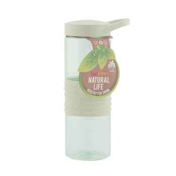 Herevin Sports Bottle # 161509-500