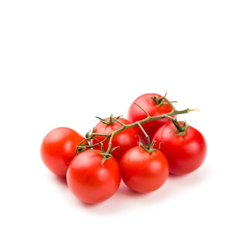 Tomato Local (6PCS)
