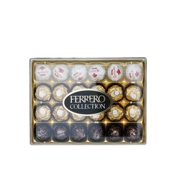 Ferrero Collection 259g