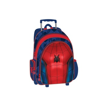 """Licensed Character Trolley Bag 16-18"""""""