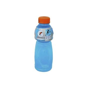Gatorade - Blue Bold Hs 500 ml
