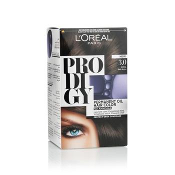 Loreal Prodigy 3 Brown Kohl