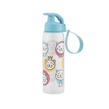 Herevin 0.5 Litre Sports Bottle # 161415-170