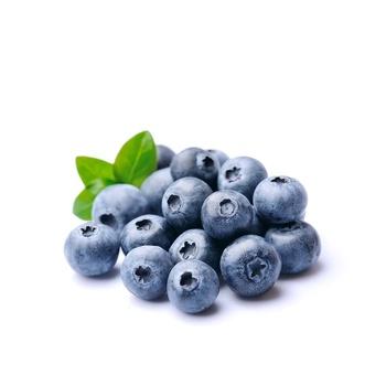 Blueberry Usa 170g