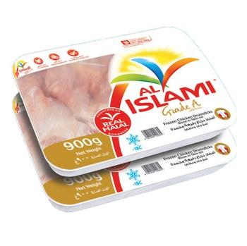 Al Islami Chicken Drumstick 2 x 900g