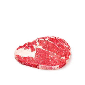 Beef Ribeye Steak - Grass Fed - Australia