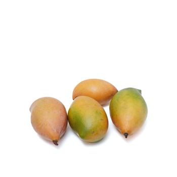Mango Totapuri India