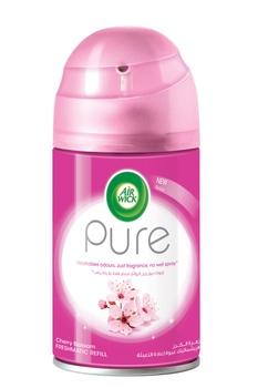 Airwick  Freshmatic Refill Pure Cherry Blossom 250ml
