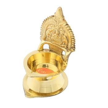 Laxmi Lamp