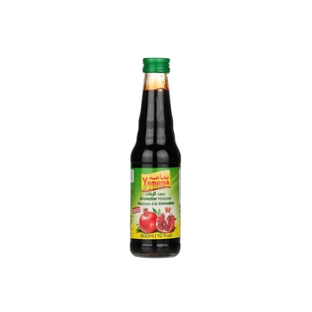 Yamama Grenadine Syrup 270ml
