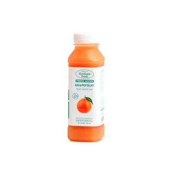Goodness Foods Grapefruit Juice 330 ml