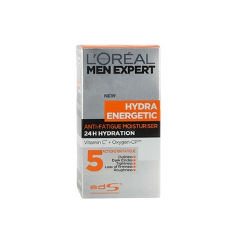 Loreal Men Expert Hydra Energetic Anti Fatigue Moisturiser