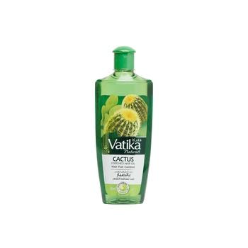 Dabur Vatika Cactus Olive Hair Oil 300ml