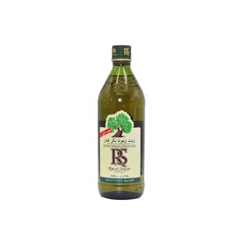 Rafael Salgado Olive Oil Extra Virgin 750ml
