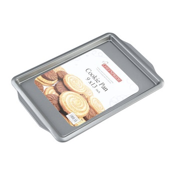 Chefs Pride Small Cookie Pan