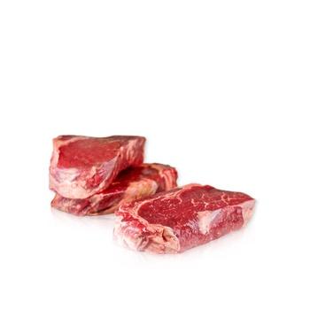 Beef Tenderloin Primal - New Zealand