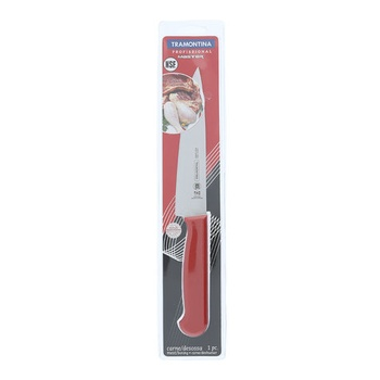 Tramontina Meat Knife - 6 inch