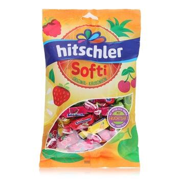 Hitschler Softy Bonbon 300g