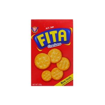 My San Fita Crackers 150g