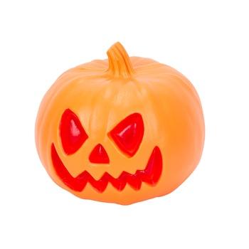 Chamdol Pumpkin Light- DS2067E