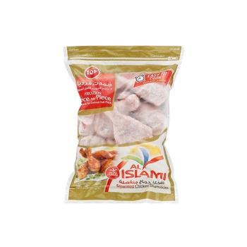 Al Islami Chicken Drumstick 1Qf 900g