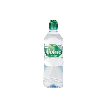 Volvic Water Sports Cap 75cl