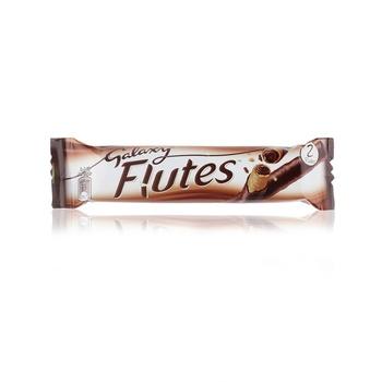 Galaxy Flutes 22.5g