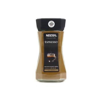 Nescafe Espresso 100g