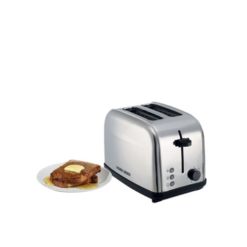 Black & Decker Toaster- ET222-B5