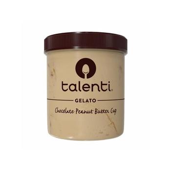 Talenti Chocolate Pb Cup 473ml