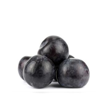 Plum Black (6PCS)