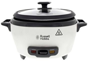Russell Hobbs Rice Cooker - 23350