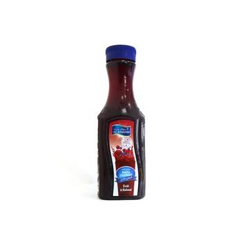 Al Rawabi Juice Berry Cocktail 1ltr