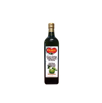 Mara Extra Virgin Olive Oil 250 ml