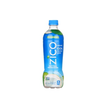 Zico Coconut Water 500ml
