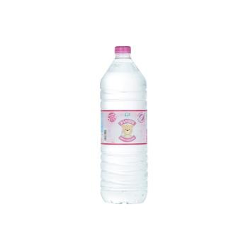 Al Ain Bambini Sparkling Water 1.5 ltr