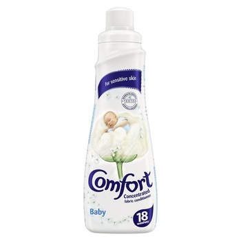 Comfort Concentrate Baby 750ml