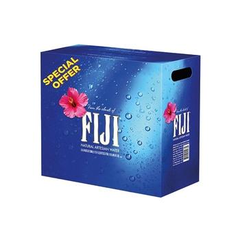 Fiji Natural Artesian Water 36x330ml