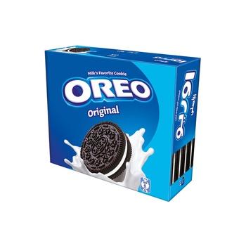 Oreo Original Biscuit 16x38g