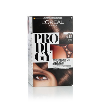 Loreal Prodigy 4.15 Sienna